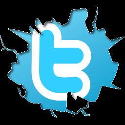 霊泉のTwitter